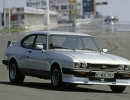 ford-rs-94-capri-2-8-turbo-1981