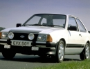 ford-rs-95-escort-rs1600i-1982