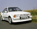 ford-rs-96-escort-rs-turbo-3door-1984