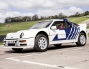 ford-rs-97-rs200-1983