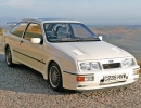 ford-rs-98-sierra-rs-cosworth-1985