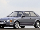 ford-rs-99-escort-rs-turbo-1986