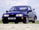 ford-rs-991-sierra-rs-cosworth-500-1987