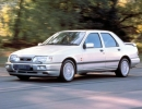 ford-rs-992-sierra-rs-cosworth-4x4-1988