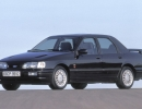 ford-rs-993-sierra-rs-cosworth-4x4-1990