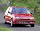 ford-rs-994-fiesta-rs-turbo-1990