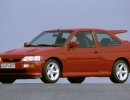 ford-rs-996-escort-cosworth-1992