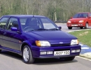 ford-rs-997-fiesta-rs1800-1992