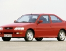 ford-rs-998-escort-rs2000-4x4-1994
