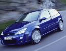 ford-rs-999-focus-rs-2002