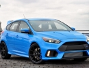 ford-rs-9993-focus-rs-2015