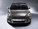 ford-s-max-new-3