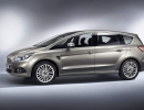 ford-s-max-new-4