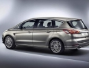 ford-s-max-new-5