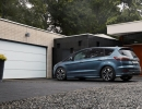 FORD-S-MAX-2
