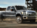 ford-super-duty-1