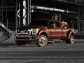 ford-super-duty-5