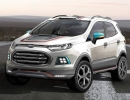 ford-suv-concepts-2-beast