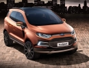 ford-suv-concepts-3-beauty