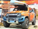 ford-suv-concepts-4-troller-t4-rescue