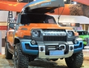 ford-suv-concepts-5-troller-t4-rescue