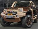 ford-suv-concepts-6-troller-t4-off-road