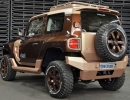 ford-suv-concepts-9-troller-t4-off-road