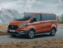 2021-Ford-TRANSIT-Tourneo-ACTIVE-2
