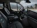 2021-Ford-TRANSIT-Tourneo-ACTIVE-3