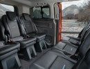 2021-Ford-TRANSIT-Tourneo-ACTIVE-4