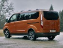 2021-Ford-TRANSIT-Tourneo-ACTIVE-5