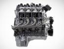 FORD-V8-7.3-LT-2