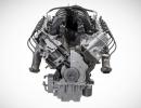 FORD-V8-7.3-LT-3