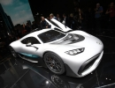 mercedes-amg-project-one-2