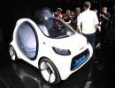 smart-eq-concept
