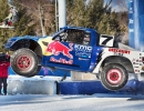 red-bull-frozen-2015-7