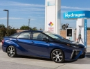 fuel-cell-cars-costs-2