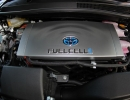 fuel-cell-cars-costs-3