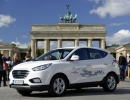 fuel-cell-cars-costs-4