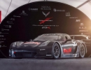 callaway-competition-corvette-c7-gt3-r-2