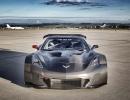 callaway-competition-corvette-c7-gt3-r-3