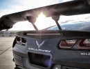 callaway-competition-corvette-c7-gt3-r-9
