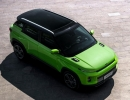 GEELY-ICON-14