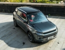GEELY-ICON-16