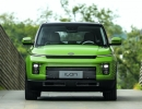 GEELY-ICON-3