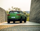 GEELY-ICON-4