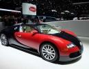bugatti-veyron-16-4