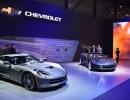 chevrolet-corvette-z06-1