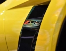 chevrolet-corvette-z06-2