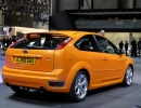 ford-focus-st-1